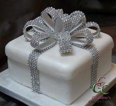 1000 Images About Wedding Cake On Pinterest Wedding