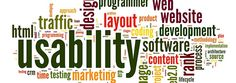 Web design and development agency in Delhi, India. Software design and maintenance according to your need. Pelican Apps services are unique, They are different from others.