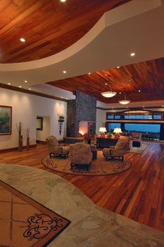m squared design llc contemporary living room hawaii m squared design