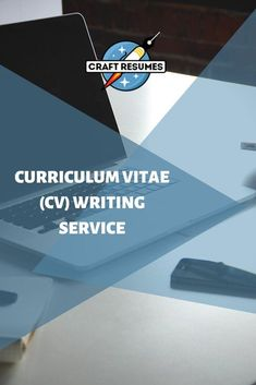 You have worked hard and accomplished a lot. You deserve to have your professional and academic background noticed. That is what our affordable CV writing services can do with your academic Curriculum Vitae. Cv Writing Service, Professional Resume Writing Service, Resume Writing Services, Professional Cv, Writing Advice, Cover Letter Template, Job Offer, Resume Examples, Dream Job