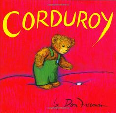 loved this book! (still do!)