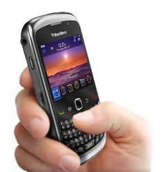 BlackBerry Curve 9300 - the phone I use. Blackberry Curve, Apps, Good Things, Tools, Phone, Telephone, App, Appliance, Mobile Phones