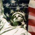 God Bless America: The Ultimate Patriotic Album by Amazon, bBhttp://www.amazon.com/dp/B000068C7V/ref=cm_sw_r_pi_doce