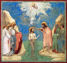 giotto-baptismofjesus.jpg 775×729 pixels