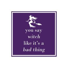 Witch Paper Cocktail Napkins (8.79 CAD) ❤ liked on Polyvore featuring home, kitchen & dining, table linens, paper cocktail napkins, paper table napkins, halloween paper napkins, halloween napkins and paper beverage napkins