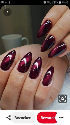 50 fabulous free winter nail art ideas 2019 - page 47 of 53 - nails . 50 fabulous free winter nail art ideas 2019 - page 47 of 53 - nails . Winter Nail Designs, Christmas Nail Designs, Christmas Nails, Xmas Nails, Holiday Nails, Autumn Nails, Winter Nail Art, Winter Nails 2019, Spring Nails