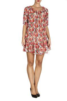 #TWINSET -Dress € 65,00