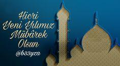 #Hicriyıl #Hicriyılbaşı #zilhicce #Muharrem