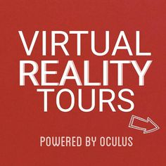 An awesome Virtual Reality pic! The NEW Way of Student Housing Searching / TRY on the GOGGLES  narrow your search for the perfect place  VISIT US in the #Laurier concourse tomorrow! #tours #domushousing #wearenextdoor #oculus #gearVR #virtualreality by domushousing check us out: http://bit.ly/1KyLetq