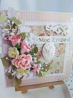 Decorative Boxes, Scrapbooking, Crafts, Home Decor, Scrapbook, Crafting, Handmade Crafts, Diy Crafts, Home Interior Design