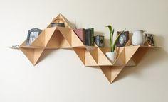 "Vía: <a href=""http://www.lushome.com/30-modern-ideas-add-geometric-elements-interior-design-decor/126552"" rel=""nofollow"" target=""_blank"">Lushome</a>"