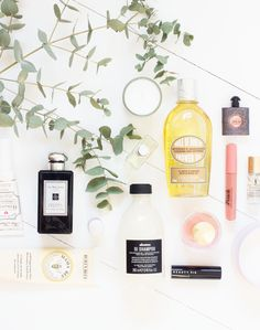 10 Of The Best Smelling Beauty Products — From Roses