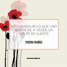 Yerenia Muñoz