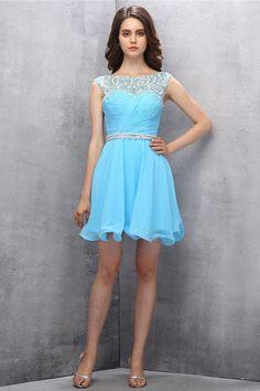 28f839ff54cc 1234445678 Billeder Dresses Bedste Cute Fra Cut Low Kjoler 36 De HTqnff