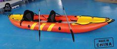 Fishing Kayaks, Whitewater Kayaks, Touring Kayaks, Sea Kayaks ,OEM kayaks factory & supplier for brands. Custom private label inflatable manufacturer in China. Kayak Boats, Kayak Camping, Kayak Fishing, Outdoor Camping, Fishing Boats, Whitewater Kayaking, Canoeing, Ocean Kayak, Small Shark