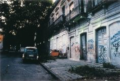 Phtoto (c) Oskar Bonilla, Montevideo