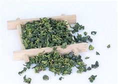 ae42c6bb7 Amazon.com : CC-JJ - 500g Chinese Oolong tea oolong green food health :  Grocery & Gourmet Food