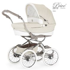 Our massive range of Baby Prams & Travel Systems, all suitable from birth. View our full Baby Pram range here. Baby Swag, The Babys, Pram Stroller, Baby Strollers, Bebe Car, Vintage Pram, Prams And Pushchairs, Baby Buggy, Dolls Prams