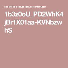 1b3z0oU_PD2WhK4jBr1X01aa-KVNbzwhS Teaching Reading