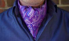 IRVING,paisley cravat, paisley cravats, paisley ascots, paisley ascot, paisley ascot tie, mens cravat, cravats for men, chap, gentleman dapper cravat, mens cravats, silk cravats, printed silk cravat, printed silk cravats