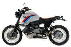 BMWR1100GS