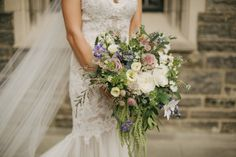 Daring Wanderer Photography - Daring Wanderer - Toronto Wedding Photographer - Hart House Wedding - Palestinian Wedding - Castle Wedding - Intimate wedding photographer - Top 30 Under 30 Wedding Photographer - intimate wedding