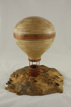 Gallery - The Woodturning Project