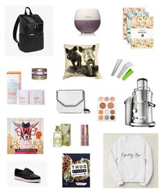 The Ultimate Vegan Gift Guide: 60 Cruelty-Free Gift Ideas