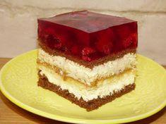 Baklava Cheesecake, Calzone, Food, Cakes, Recipes, Kuchen, Cake Makers, Essen, Recipies