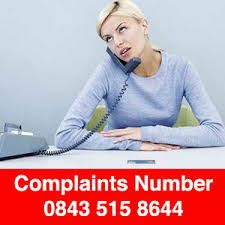BT Complaints • 0843 254 8920 • Phone Number - http://www.complaintsnumbers.co.uk/numbers/bt