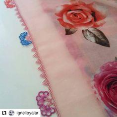 Sipariş ve bilgi için 👉@ignelioyalar #Repost @ignelioyalar • • • Fiyat bilgisi ve siparis için dm.. . . . . . . #siparis #oya… Baby Knitting Patterns, Diy Crafts, Instagram, Herbs, Make Your Own, Homemade, Craft, Diy Artwork, Diy Crafts Home