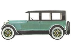 Cadillac, Vintage Cars, Antique Cars, Drawing Machine, Car Illustration, Car Drawings, General Motors, Automotive Design, Retro