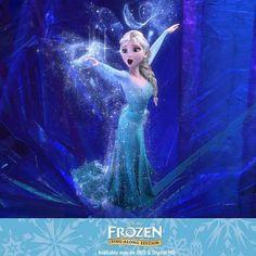Disney Movie Rewards December Code No. 6 ▶ 25DLT3