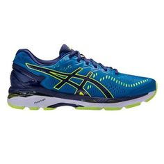 competitive price 88b03 05264 Men s ASICS GEL-Kayano 23