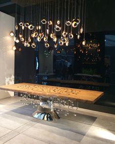 Want to revisit @indiadesignid . #throwback #design #designinspo #designblogger #decor #designdecor #decorating #roomdecor #interior #interiordesign #styleinspo #styleblogger #travelblogger #fashionblogger #instapic #instadaily #instastyle #minimal #minimalism #minimalstyle #minimalblogger #indian #delhi #mumbai #gurgaon #bangalore #bloggerdiaries #delhiblogger #designinspiration #inspo