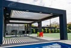 There are lots of pergola designs for you to choose from. You can choose the design based on various factors. First of all you have to decide where you are going to have your pergola and how much shade you want. Pergola Cost, Pergola Canopy, Pergola With Roof, Cheap Pergola, Wooden Pergola, Outdoor Pergola, Pergola Shade, Diy Pergola, Gazebo