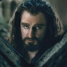 Some deliciousss pic from the digital copy of BotFA
