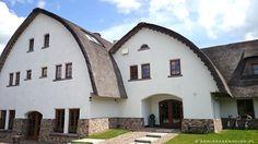 Najlepsze miejsca w Polsce: Hotelarnia w Puszczykowie