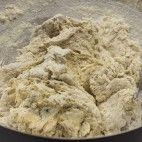 Kváskový chlieb pšenično-ražný • recept • bonvivani.sk Mashed Potatoes, Ale, Bread, Ethnic Recipes, Food, Whipped Potatoes, Smash Potatoes, Ale Beer, Brot