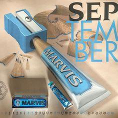 #september #marvis #autumn #aquaticmint #toothpaste #art #artistic #design #conceptstore #perfumery #nicheperfumery #perfumes #nicheperfumes #rosinaperfumery #giannitsopoulou6 #glyfada #athensriviera #athens #greece 🐠🇬🇷 Athens Greece, September, Mint, Perfume, Autumn, Stuff To Buy, Design, Fall Season