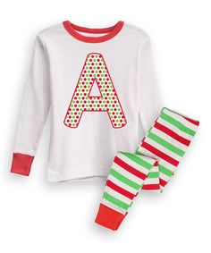 48b69e3542e1 31 Best Christmas Pajamas images