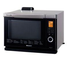 Sharp AX-1300V(S)