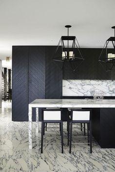 Black-details-in-this-kitchen-Greg-Natale-Design Black-details-in-this-kitchen-Greg-Natale-Design