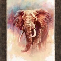 : 30 Beautiful and Hyper Realistic Acrylic Paintings for your inspiration acrylic animalPainting Beautiful birdPainting blackandwhitePainting catPainting christmasPainting coolPainting disneyPainting easyPainting HyperRealistic Inspiration Paintingcolors Wildlife Paintings, Wildlife Art, Animal Paintings, Animal Drawings, Acrylic Paintings, Elephant Paintings, Acrylic Painting Animals, Acrylic Art, Art Paintings