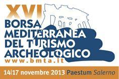 #archeotoscana alla #Borsa Mediterranea del #Turismo #Archeologico a #Paestum