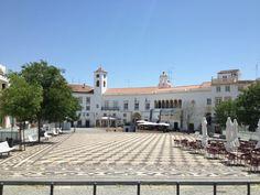Elbas - Portugal Fotografía: Óscar Hernández Rueda