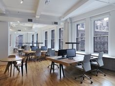 10 east 21st street co working new york ny 10010 office for lease