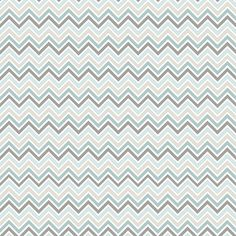 multicolour_Chevron_tight_zigzag_12_and_a_half_inch_SQ_350dpi_melstampz | Flickr - Photo Sharing!