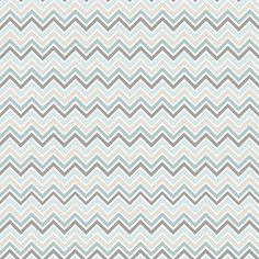 multicolour_Chevron_tight_zigzag_12_and_a_half_inch_SQ_350dpi_melstampz