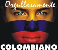 Día de la Independencia - 20 de Julio - Colombia Colombian Girls, Cali Colombia, My Sister In Law, Undertale Fanart, Love Affair, South America, Google Images, Shit Happens, The Originals